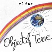 Objectif Terre - Single