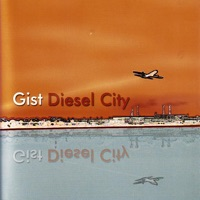 DIESEL - In The City