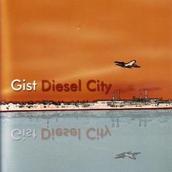 DIESEL - In The City