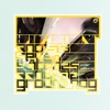 Seven Stitches / Groundhog - Single, Noisia