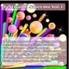 pochette album Various Artists - Festival di Sanremo, Vol. 1