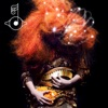 Moon - Single, Björk