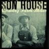 Country Farm Blues, Son House