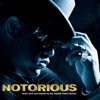 Notorious Music from and Inspired By the Original Motion Picture Deluxe Version