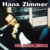 Good Morning America, Hans Zimmer