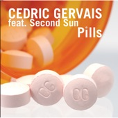 Pills - EP