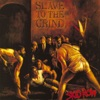 Slave to the Grind, Skid Row