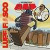 Daydreamin' - Single (feat. Jill Scott), Lupe Fiasco featuring Jill Scott