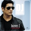 Forever 2