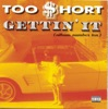 Too hort - Thats Why