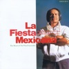 La Fiesta Mexicana (Fennell's Wind Ensemble Series), Frederick Fennell & Tokyo Kosei Wind Orchestra