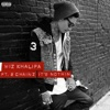 It's Nothin' (feat. 2 Chainz) - Single, Wiz Khalifa