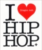 I LOVE HIP HOP <挿入曲>I LOVE ROCK'N ROLL
