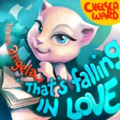 Chelsea Ward - That's Falling in Love (From