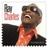 Imagem em Miniatura do Álbum: Ray Charles Forever