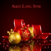 Auld Lang Syne (Vox and Organ Version)