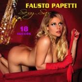 Fausto Papetti - Petite fleur обложка