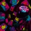 Yumenikki No Tame No Waltz (feat. Aoki Rapis) - EP
