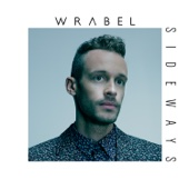 Sideways - EP - Wrabel Cover Art