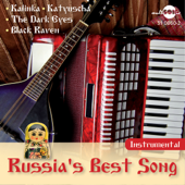 Russia's Best Song