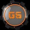 Подкасты пользователя GSTV