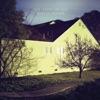 The Story So Far / Morgan Foster (Split) - EP