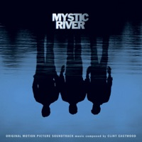 Mystic River - Official Soundtrack