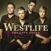 Westlife - The Lovesongs, Westlife