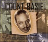 Darn That Dream (Live)  - Count Basie And His Orchestra