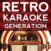 My Cherie Amour (Karaoke Version) [Originally Performed By Stevie Wonder]