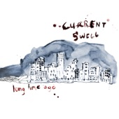 For the Land - Current Swell