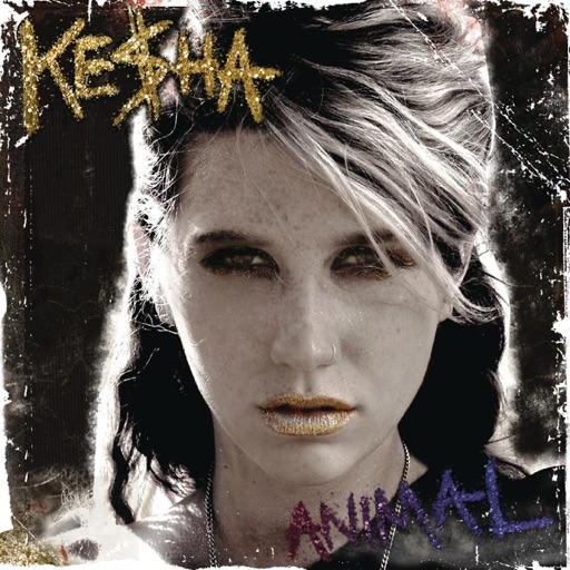 Take It Off - Ke$ha