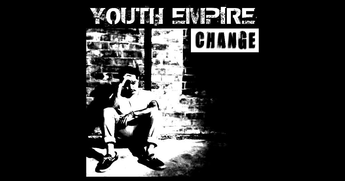 how to change song album in itunes