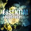 Essential Augustus Pablo ジャケット写真