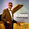 Brother Ray: The Genius (1949-1960 - The Rhythm & Blues and the Jazz), Ray Charles
