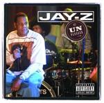 MTV Unplugged: Jay-Z (Live)