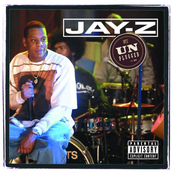 Download jay z mtv unplugged jay z live itunes plus aac m4a jay z mtv unplugged jay z live malvernweather Image collections
