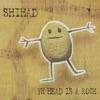 Yr Head Is a Rock (Yr Head Is a Remix) - Single, Shihad
