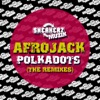 Polkadots 2010 - Single