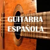Guitarra Española - Grandes Éxitos
