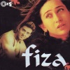 Fiza (Original Motion Picture Soundtrack)