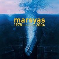1978 - 2004 - Marsyas