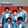 The Spinners - Ill Be Around