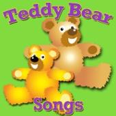 Teddy Says