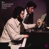 The Tony Bennett / Bill Evans Album (Bonus Track Version), Tony Bennett & Bill Evans