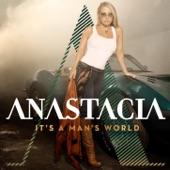 It's a Man's World (Bonus Track Version)