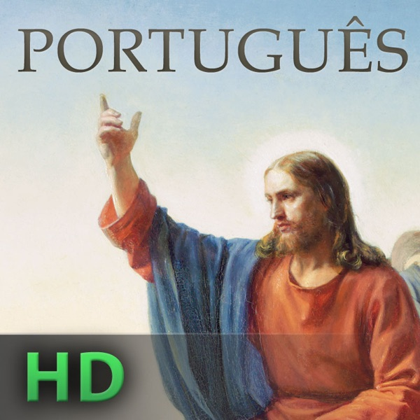 Sumos Sacerdotes — Biblioteca de Treinamento de Liderança | HD | PORTUGUESE