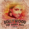 Bollywood Productions Present - The Glory Days, Vol. 50