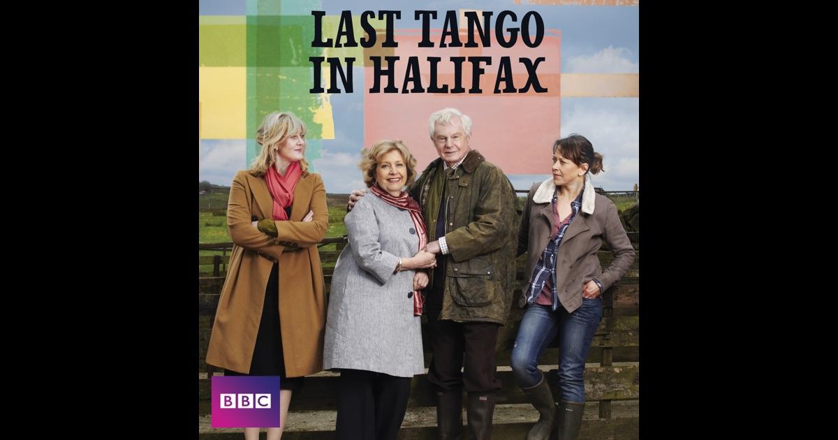 Last tango in halifax season 2 cast - Rat race movie meme