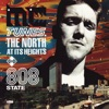 The North At Its Heights (Expanded Edition)